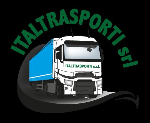 logo-italtrasporti