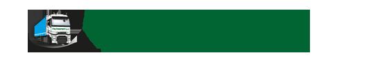 logo2-italtrasporti